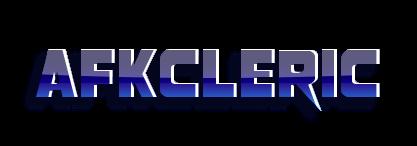 EverQuest Hacks, Cheats, Bots, MacroQuest2